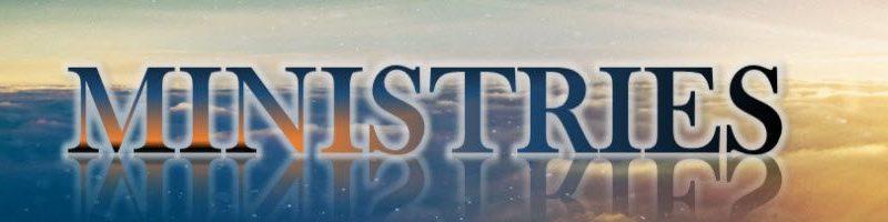 BROWN MEMORIAL MINISTRIES